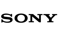 Sony - Latest CCTV Interface