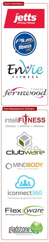 inner range integriti installer manual