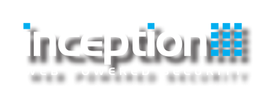 Inception Logo