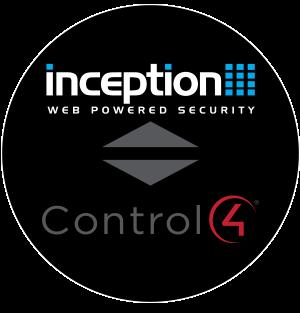 Inception Controller